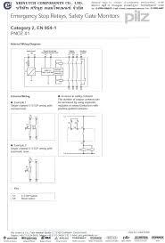 relay pilz pnoz srinutch i711 photobucket com albums ww118 pilz safe pilz srinutch pnoz x1 a jpg