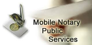 Best Way to Advertise for Mobile Notary Services