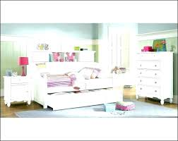 target bedroom furniture target kid bedroom furniture target bedroom furniture target bedroom furniture kids r us target bedroom furniture