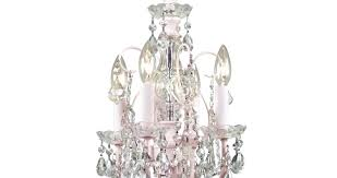 replacement acrylic crystals for chandelier designs
