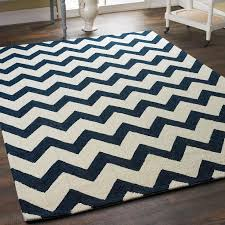 extraordinary mildew resistant outdoor rug pretty best of rugs how to clean indoor