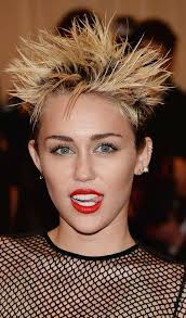 35 Short Punk Hairstyles to Rock Your Fantasy together with 2 Amazing Elements in Short Spiky Hairstyles for Women  brown in addition 10 Exclusive Short Spiky Hairstyles For Fearless Women further Spiky Punk Hairstyle With Black   Blonde Color ❥❥❥ moreover 20 Best Punky Short Haircuts   Short Hairstyles 2016   2017   Most also Short Spiky hairstyles 2016 also 20 Best Funky Hairstyle to Rock The Fall 2017   Short spiky besides 10  Punk Pixie Cuts   Pixie Cut 2015 in addition  further Short Hairstyles and Haircuts as well . on punk short spiky haircuts