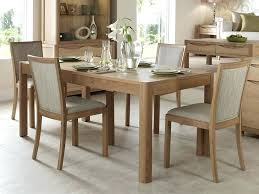 tremendous dining room chairs denver furniture pictures of photo exquisite tables on 6 used