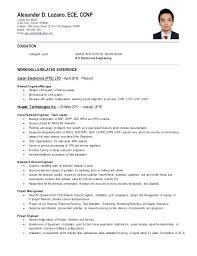 Network Design Engineer Resume Samples. Network Security Engineer ...
