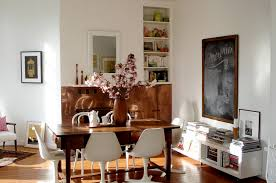 modern furniture styles. how to easily mix decorating styles modern furniture