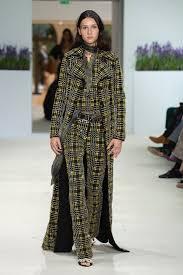 <b>Giambattista</b> Valli   Couture, осень-зима 2018-2019   Мода, Осень ...