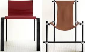 modern furniture post modern wood furniture. Mixed-material-style-chairs Modern Furniture Post Wood N