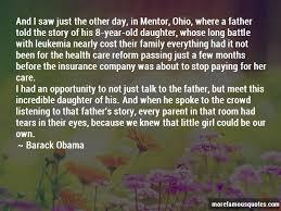 get ohio insurance quotes