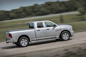 2018 dodge ecodiesel for sale. wonderful ecodiesel with 2018 dodge ecodiesel for sale y