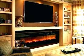 tv stand with mount costco wall mount electric fireplace for wall mount electric fireplace wall mount wall mount fan tv stand with bracket costco