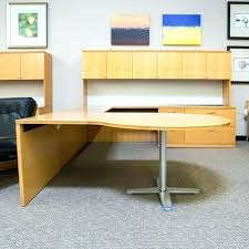 t shaped office desk. U Shaped Office Desk Furniture Desks Modern T .