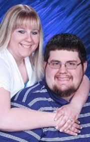 Jantzen – Montgomery plan July 27 wedding | News, Sports, Jobs -  Tama-Toledo News Chronicle