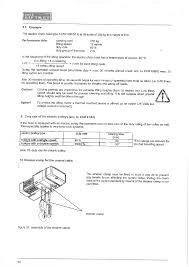 manual for liftket electrical chain hoist Liftket Chain Hoist Wiring Diagram Liftket Chain Hoist Wiring Diagram #11 120 Volt Hoist Motor Wiring