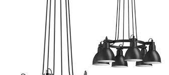 Acrobata <b>Lightstar</b> 76116x Pendant Chandelier 3D model ...