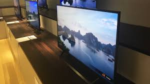 sony tv with ps4. sony is bringing hdr to its 1080p tvs, and not just ps4 owners will benefit | techradar tv with ps4