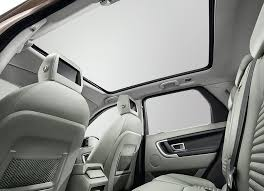 land rover discovery 2015 interior. 2015 land rover discovery sport interior panoramic sunroof