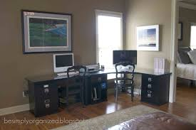 pottery barn home office. Pottery Barn Home Office