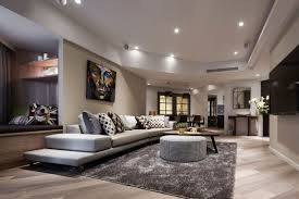 Best Modern Style Apartment Images Iotaustralasiaco - Small old apartment