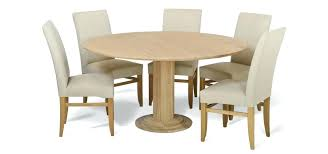 round oak dining table round oak dining tables modern home design oak dining table with leaf