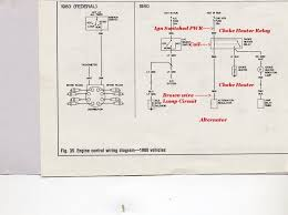 holley dominator fuel pump wiring diagram wirdig wiring harness as well holley dominator efi fuel pump wiring diagram