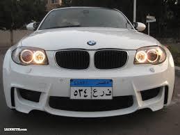 BMW Convertible bmw m3 egypt : E82 BMW 1 Series gets M3 engine swap | BMWCoop