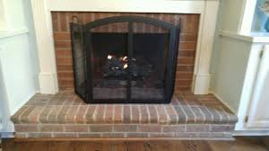 gas fireplace installation repair charlotte nc irv plumbing electric hvac