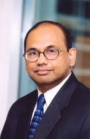 Dr Ajay Mathur is Director General of the Bureau of Energy Efficiency, and a member of the Prime Minister's Council on Climate Change. - mathur_ajay_1