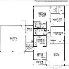 Good Home Floor Plan Designer With Q Feminine House Plans With Open Floor  Plans And Loft House Plans With Open Floor Plans And Loft House Plans With  Open ...