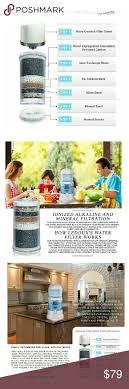 Water Filtration Dispenser Best 20 Countertop Water Filter Ideas On Pinterest Water Filter