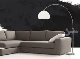 Tavoli Di Marmo Ebay : Casa design lampade da tavolo moderne