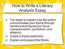 lord of the flies literary analysis essay prompt in a well  4 definition