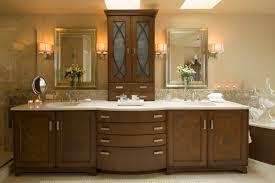 traditional bathroom designs 2014. Bathroom Designs 2014 Traditional E