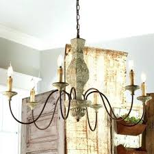 chandelier covers sleeve candle for alluring chandeliers replacement sleeves fresh best images on photogr chandelier covers sleeve chandeliers candle