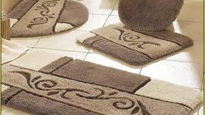 image for designer bath rugats