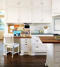 office nook ideas. images of message boards quot kitchen desk is always a mess help nsbr wallpaper office nookkitchen nook ideas
