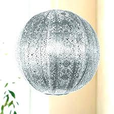 black fringed pendant light shade lamp chic lighting luxury best images on of shades ikea black lamp shade