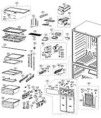 Wiring diagram for sears dryer vdo tachometer wiring diagram