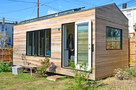 tiny houses in dc. tiny homes in washington, d.c. houses dc