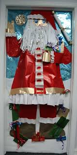 office christmas door decorating ideas. Plain Door School Door Decorating Ideas For Christmas Full Size Of Interior Amazing  Decorations Intended Office Christmas Door Decorating Ideas E