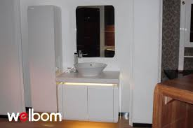 Bathroom High Cabinet Cozy Bathroom Cabinet Design On Bathroom With Small Bathroom