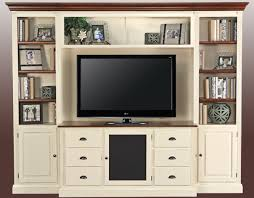 office wall units. Custom Built Madison 4 Piece Wall Unit Entertainment \u0026 Office In Two  Tone Finish- Office Wall Units