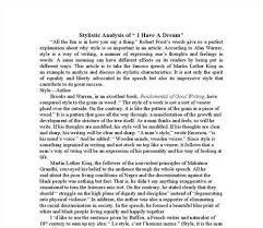 custom descriptive essay editing for hire cheap essay editing essay writing about my dream car