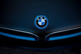 Best Car Logo Wallpaper - Automotive ...