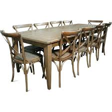 full size of latest dining table designs wood set in wooden with glass top india