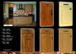 Restaurant Kitchen Door Design Kitchen 45 Tremendous Kitchen Door Sizes Standard Kitchen