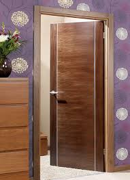 office door designs. New Interior Office Doors From Magnet Trade Door Designs E