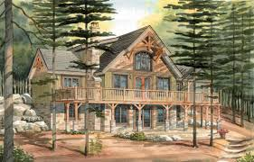 a frame house plans with walkout basement new timber frame house plans with basement wonderful 2 bedroom