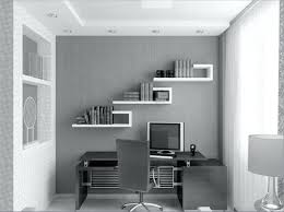 contemporary mens office decor. Astounding Wonderful Office Decor Male Home Design Full Size Interior Modern Mens Contemporary T
