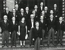 「中山マサ大臣」の画像検索結果