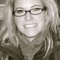 Lorna Kirk | The University of Manchester - Academia.edu
